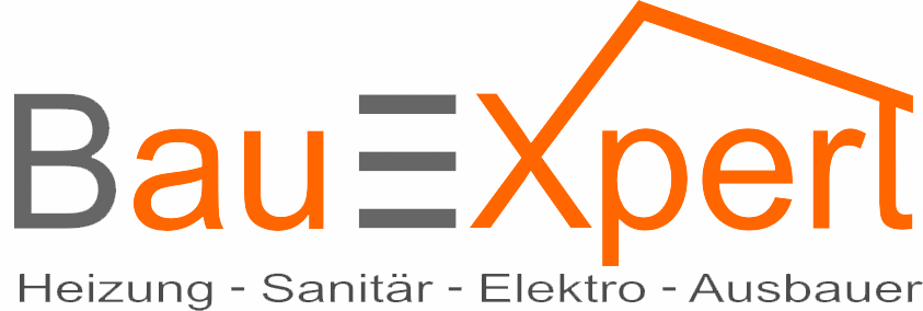 BauExpert GmbH